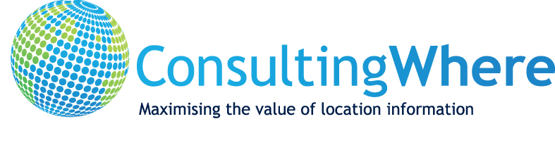 consulting-where-logo