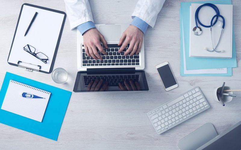 MannionDaniels Health Management Case Study